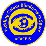 Tacbis